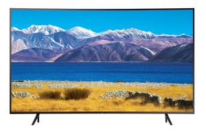 1-smart-tivi-samsung-4k-55-inch-55tu8300