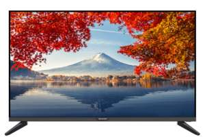 1-smart-tivi-sharp-32-inch-32ce1x-1623119043