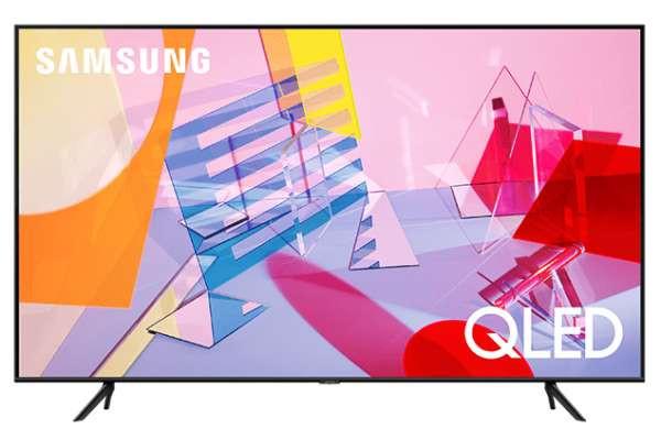 1-tv-samsung-43q65ta-2-1