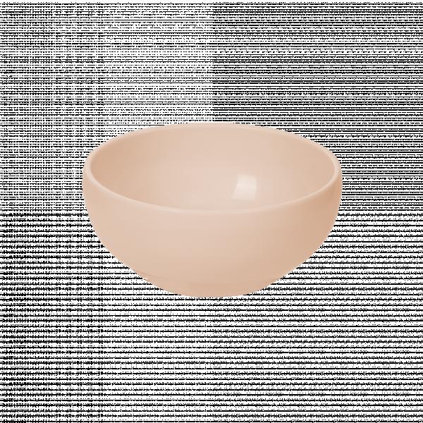 5-bat-nho-amori-415-ml-hinbaam0415zz1