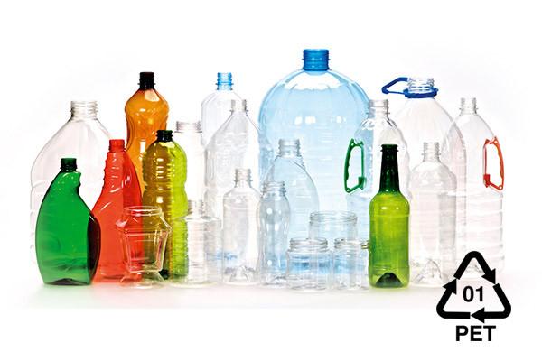Các ký hiệu thường được tìm thấy dưới đáy các hộp nhựa, chai nhựa, nắp nhựa…