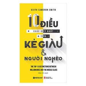1-10-dieu-khac-biet-nhat-giua-ke-giau-va-nguoi-ngheo-tai-ban-2018-1626420673