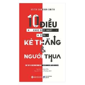 1-10-dieu-khac-biet-nhat-giua-ke-thang-va-nguoi-thua-tai-ban-2018-1626487304