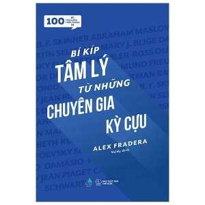 1-100-trich-dan-bi-kip-tam-ly-tu-nhung-chuyen-gia-ky-cuu-1626053813