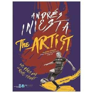 1-andres-iniesta-the-artist-khi-bong-da-la-nghe-thuat-2018-1626338804