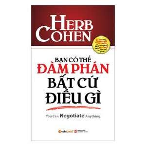1-ban-co-the-dam-phan-bat-cu-dieu-gi-tai-ban-2019-1626494641