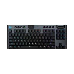 1-ban-phim-choi-game-co-hoc-logitech-g913-wireless-bluetooth-1626770090