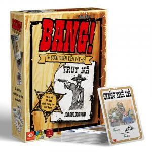 1-bang-cuoc-chien-vien-tay-1626321049