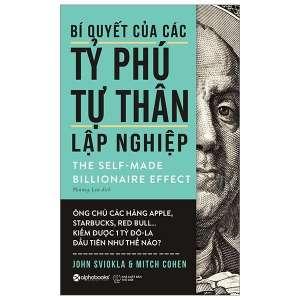 1-bi-quyet-cua-cac-ty-phu-tu-than-lap-nghiep-tai-ban-2019-1626403360