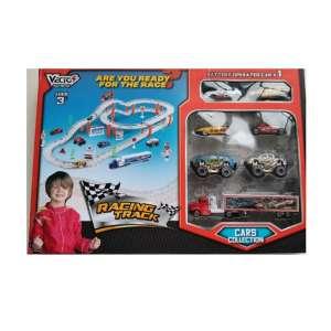 1-bo-do-choi-lap-rap-duong-ray-va-xe-chay-pin-set-xe-dua-1627294446