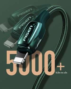 1-cap-sac-nhanh-pd-20w-lightning-type-c-1000mm-1626257766