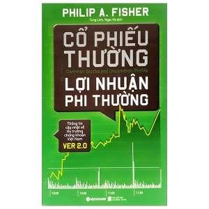 1-co-phieu-thuong-loi-nhuan-phi-thuong-1626423416