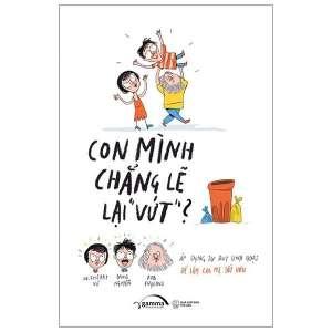 1-con-minh-chang-le-lai-vut-1626660811