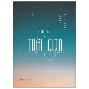 1-dap-an-cua-thoi-gian-1625880250