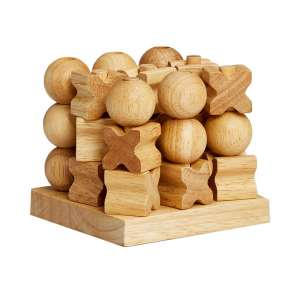 1-do-choi-go-pinocchio-wooden-toy-wood-light-wood-h9-x-w9-x-and-0-1626335372