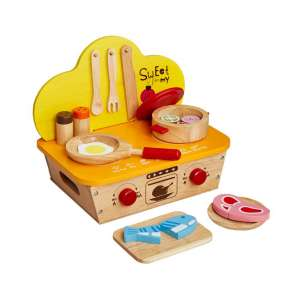 1-do-choi-go-pinocchio-wooden-toy-wood-multicolor-h24-x-w16-cooking-set-1626335099
