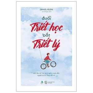 1-duoi-triet-hoc-bat-triet-ly-1626052617