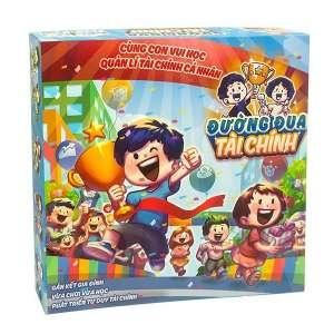 1-duong-dua-tai-chinh-1626331209