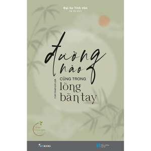 1-duong-nao-cung-trong-long-ban-tay-1626055537
