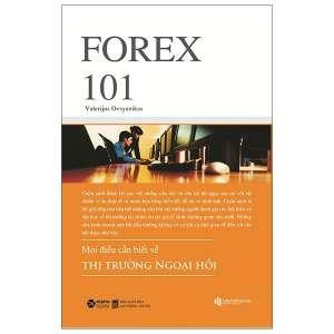 1-forex-101-moi-dieu-can-biet-ve-thi-truong-ngoai-hoi-1626658873