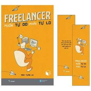1-freelancer-muon-tu-do-phai-tu-lo-1625882884