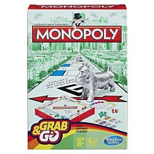 1-gg-tro-choi-monopoly-co-ban-1627270438