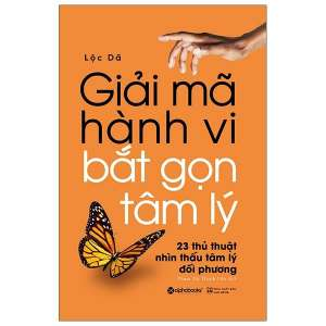 1-giai-ma-hanh-vi-bat-gon-tam-ly-1626497108