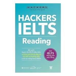 1-hackers-ielts-reading-1626485464