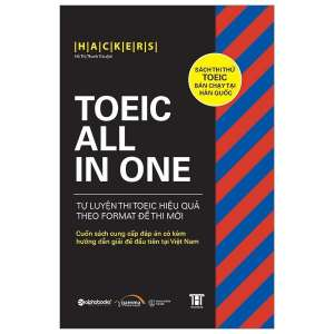 1-hackers-toeic-all-in-one-1626486921
