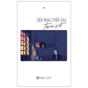 1-hen-nhau-phia-sau-tan-vo-1626059528