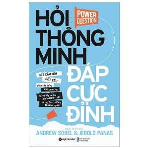 1-hoi-thong-minh-dap-cuc-dinh-1626489859
