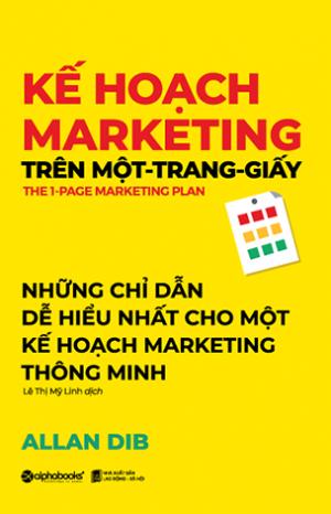 1-ke-hoach-marketing-tren-1-trang-giay-1626406205