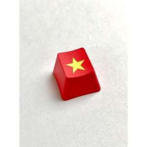 1-keycaps-ban-phim-co-to-quoc-1627442290