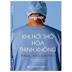 1-khi-hoi-tho-hoa-thinh-khong-tai-ban-2020-1626660360
