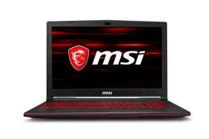 1-laptop-msi-gl63-8rc-437vn-1627460133