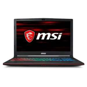 1-laptop-msi-gp63-8rd-434vn-1627460979