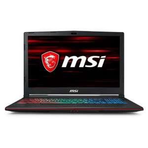 1-laptop-msi-gp63-8re-411vn-1627461524