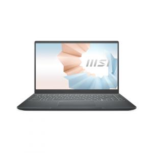 1-laptop-msi-modern-14-b11sb-244vn-14-fhdi5-1135g78gbssd-512gbmx450wind1013kg-1627462770