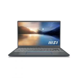 1-laptop-msi-prestige-14-evo-a11m-089vn-14-fhdi7-1185g716gbssd-512gbwin1013kg-1627463183