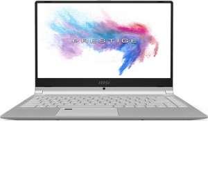1-laptop-msi-prestige-ps42-modern-8m-288vn-1627464704
