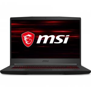 1-laptop-msi-thin-gf65-9sd-070vn-1627465877