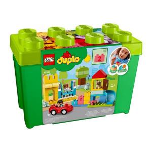 1-lego-thung-gach-duplo-sang-tao