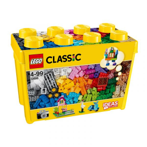 1-lego-thung-gach-lon-classic-sang-tao