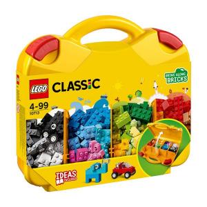 1-lego-vali-lego-classic-sang-tao