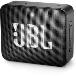 1-loa-bluetooth-jbl-go-2-1627553141