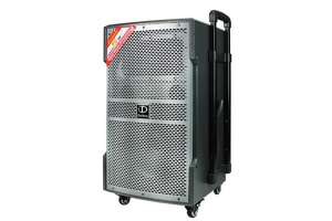 1-loa-dalton-ts-12g400x-loa-keo-hat-karaoke-bluetooth-usb-2-micro-500w-bass-30-1627544330
