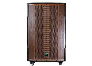 1-loa-dalton-ts-18a1800-loa-keo-dien-hat-karaoke-bluetooth-usb-2-micro-1200w-bass-50-1627554133