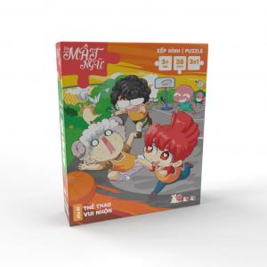 1-lop-hoc-mat-ngu-puzzle-the-thao-van-dong-1626318960