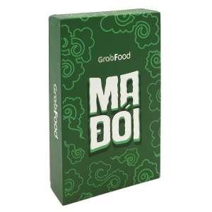1-ma-doi-grab-1626323078