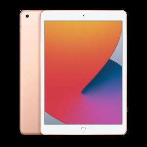1-may-tinh-bang-apple-ipad-gen-8-102-inch-4g-32gb-128gb-2020-1627013647